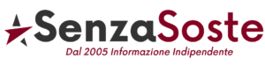 logo senzasoste