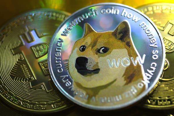 robinhood bitcoin afferma il profitto btc funziona